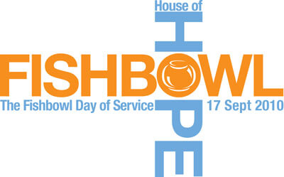 Fishbowl Day of Service, Fishbowl Inventory Blog