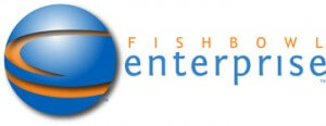 Fishbowl Enterprise logo, Fishbowl Inventory Blog