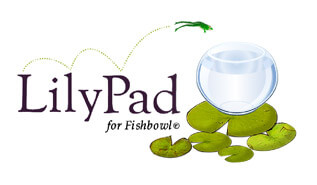 LilyPad for Fishbowl logo, Fishbowl Inventory Blog