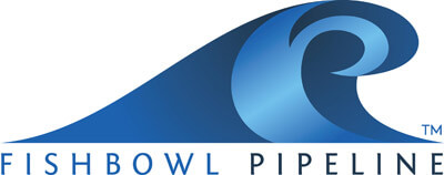 Fishbowl Pipeline logo, Fishbowl Inventory Blog