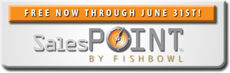 SalesPoint is Fishbowl's point of sale software, Fishbowl Inventory Blog