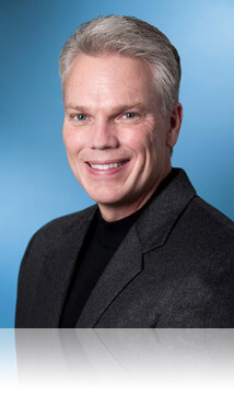 Brad Smith Intuit CEO, Fishbowl Inventory Blog