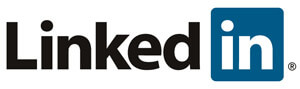 LinkedIn logo, Fishbowl Inventory Blog