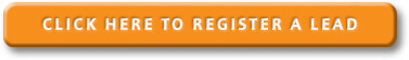 Fishbowl lead registration button, Fishbowl Inventory Blog