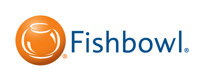 Fishbowl logo, Fishbowl Inventory Blog