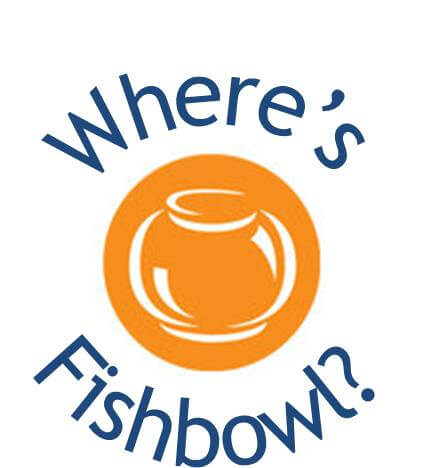 Where is Fishbowl?