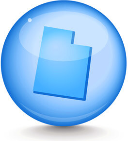 Fishbowl is the best software developer in the state of Utah, Fishbowl Inventory Blog