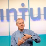 Scott Cook, the founder of Intuit, Fishbowl Inventory Blog