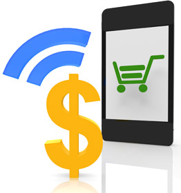 Mobile payment solutions, Fishbowl Inventory Blog