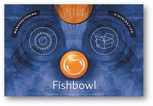 Fishbowl Inventory 2014 offers new features for Canadian users, Fishbowl Inventory Blog