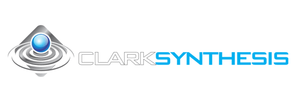 Clark Synthesis, Inc. logo, Fishbowl Inventory Blog