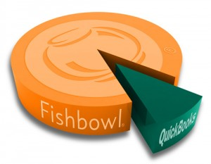 Fishbowl Inventory is a perfect fit for QuickBooks users, Fishbowl Inventory Blog