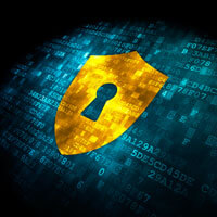 Improve your data security with inventory management software, Fishbowl Inventory Blog
