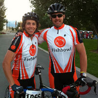 Bryan Byrge died in a tragic bike accident, Fishbowl Inventory Blog