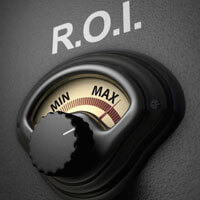 Maximize your ROI on inventory control software, Fishbowl Blog