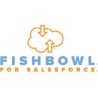 Fishbowl for Salesforce is the only integration that lets salespeople see inventory levels in the CRM, Fishbowl Blog