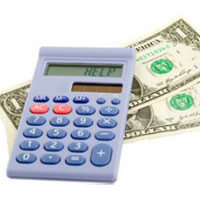 A costing method is how a business calculates the cost of its products, Fishbowl Blog