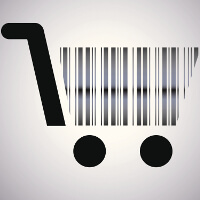 Fishbowl integrates with practically any shopping cart, Fishbowl Blog