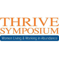 The THRIVE Symposium is for women business leaders, Fishbowl Blog