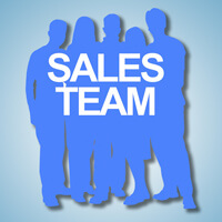 Fishbowl has an experienced Sales team, Fishbowl Blog