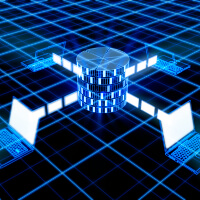 Fishbowl works with a variety of server hosting services, Fishbowl Blog
