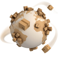 Supply chain management is essential to a healthy business, Fishbowl Blog