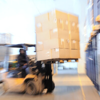 Picking, packing, and shipping are better with order management software, Fishbowl Blog