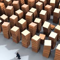 To manage multiple locations, you need a powerful inventory tracking solution, Fishbowl Blog