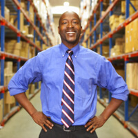 Become the master of your warehouse in a few steps, Fishbowl Blog