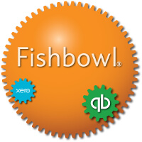 Fishbowl is the No. 1 manufacturing and warehouse management solution for QuickBooks.