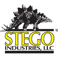 Stego Industries logo, Fishbowl Blog