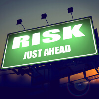 Liability insurance protects small businesses from unforeseen risks, Fishbowl Blog