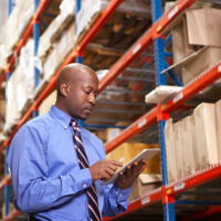 Optimize your warehouse with these tips, Fishbowl Blog