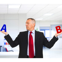 Find out the difference between parts and products in inventory management, Fishbowl Blog