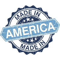Made in America is back in style in manufacturing, Fishbowl Blog