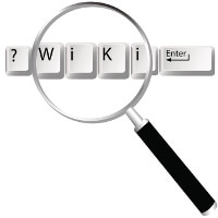 Check out the top 10 pages on the Fishbowl Wiki, Fishbowl Blog
