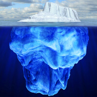These reports are the tip of the iceberg of what Fishbowl can do, Fishbowl Blog