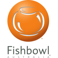 Fishbowl Australia is available in Australia and New Zealand, Fishbowl Blog