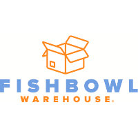 Fishbowl Warehouse helps businesses with inventory tracking and more, Fishbowl Blog