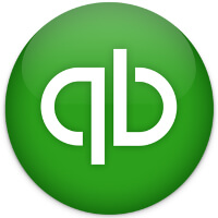 Fishbowl integrates with QuickBooks Online and many other QuickBooks versions, Fishbowl Blog