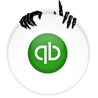 QuickBOOks Online isn't so scary after all, Fishbowl Blog