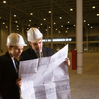 Take care when planning your warehouse layout to avoid problems later, Fishbowl Blog