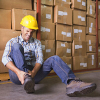 Workplace injuries must be addressed quickly and wisely, Fishbowl Blog