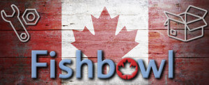 Fishbowl Canada offers manufacturing and warehouse management features to SMBs up north, Fishbowl Blog