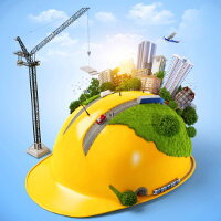 Industrial suppliers are saving the environment and building the future, Fishbowl Blog