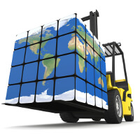 Lower the costs of your warehouse-to-warehouse shipping, Fishbowl Blog