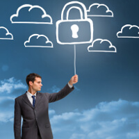Use modern security measures to protect your business as it grows, Fishbowl Blog