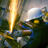 Employee safety should be a top priority in potentially dangerous jobs, Fishbowl Blog