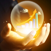 Fishbowl's Forecast module lets companies project future sales and inventory needs, Fishbowl Blog
