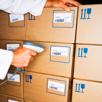 Implement a UPC tracking system to see big results in your inventory management, Fishbowl Blog